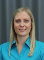Tessa fisher - Hoogeveen