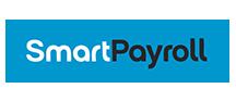 smart-payroll-logo